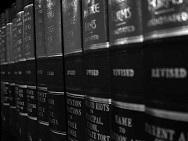Practica Juridica